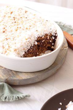 tarta de galletas2