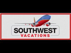 http://www.listfree.org/101533-slam-dunk-savings-of-up-to-50-off-vegas-packages-with-southwest-vacations.html  Southwest Airlines Vacations is offering travelers up to $50 off vacation packages to Las Vegas.  This March, save on Las Vegas vacation packages with slam dunk savings. Relax in a luxury hotel; delight in plenty of fine dining options; enjoy thrilling games in lavish casinos; or experience world-class entertainment. Don't let the clock expire on this exciting Las Vegas vacation…