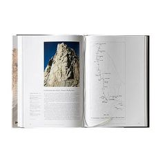 Fred Beckey's 100 Favorite North American Climbsby Fred Beckey (hardback book)