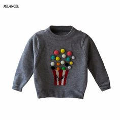 97cdedc04d10 71 Best Baby Girl Clothes images