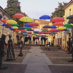 #loveit #it #italia #gravellona #lombardia #lomellina #festadellarte