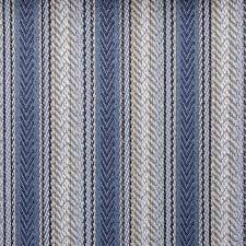 Image result for Duralee pattern: 32422 Color #528 Lake