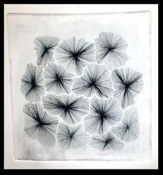 Jenifer Kent: Printmaking