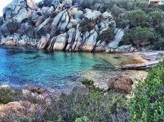 """by http://ift.tt/1OJSkeg - Sardegna turismo by italylandscape.com #traveloffers #holiday   """"Perché le idee sono come farfalle che non puoi togliergli le ali"""" #igersassari #lauralaccabadora #instasardegna #igersardegna #sardiniaoffseason #lanuovasardegna #LOVES_SARDEGNA #LOVES_SASSARI #sardiniaphotos #sardegnaofficial #sardiniaexp #verso_sud #volgosardegna #focusardegna #sardiniatolove #sardiniamylove #sardiniaexperience #ilmareovunque #sardegna_super_pics #sardiniaphotos #sardegnaoro…"""