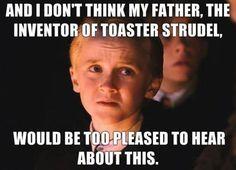 25 Jokes & Memes Only True Harry Potter Fans Will Understand   Gurl.com