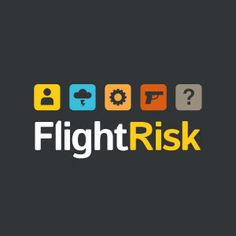 This infographic allows you to investigate every commercial passenger plane incident in the last 20 years by cause