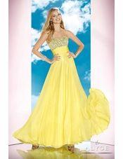 http://www.promgirl.net/ 2014 Alyce gown 35588