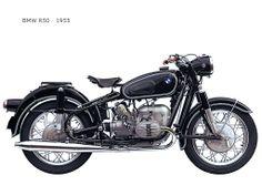 BMW-R50-1955