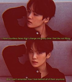 💛 🌴 🙂 food side back frases nail outfits tips things garden quotes photography Bts Lyrics Quotes, Bts Qoutes, Film Quotes, Poetry Quotes, Mood Quotes, Happy Quotes, Dark Lyrics, Bts Texts, Quotes That Describe Me