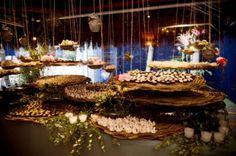 mesa-de-doce-suspensa 1