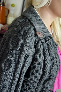 a5425e64429f51 Ravelry  Ruth by Donna Druchunas