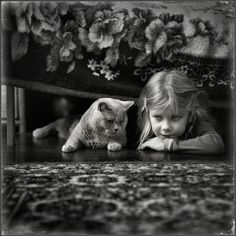 photo: The Dreamers | photographer: Andy Prokh | WWW.PHOTODOM.COM