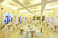 11 Wedding At Anna Grand Hotel Ideas Beautiful Dream Grand Hotel Wedding Locations