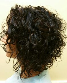 i want this curl daily!