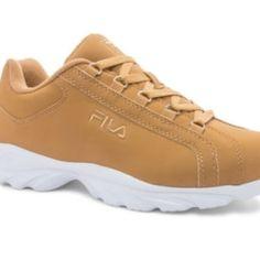 c8075fd2e6e Fila Men s EZ Street Extreme Shoes Skechers