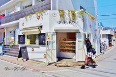 DSC06717 - コピー Tokyo Style, Tokyo Fashion, Shots, Street View