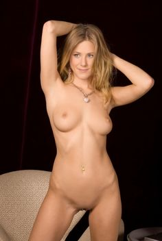 fuck-jenifer-aniston-sexy-nangi-photos-examples