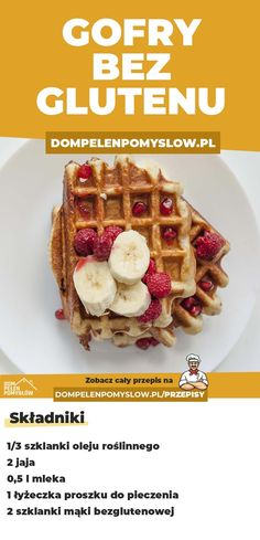 Egg Free, Waffles, Eggs, Snacks, Cooking, Breakfast, Food, Kitchen, Morning Coffee
