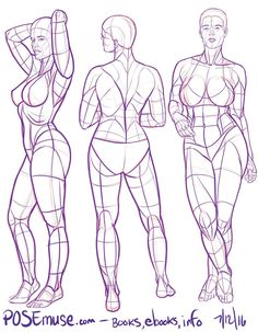 Exceptional Drawing The Human Figure Ideas. Staggering Drawing The Human Figure Ideas. Figure Drawing Tutorial, Figure Drawing Models, Human Figure Drawing, Figure Sketching, Figure Drawing Reference, Art Reference Poses, Drawing Tutorials, Hand Reference, Painting Tutorials