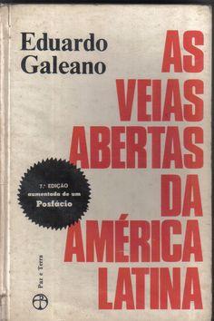 O Fundo Monetário Internacional e o Banco Mundial nasceram juntos para negar,  aos países subdesenvolvidos, o direito de proteger suas indústrias nacionais, e para desalentar neles a ação do Estado.  :::Eduardo Galeano – As veias abertas da America Latina