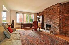 320 Hicks Street #3, Brooklyn Heights, NY | Trulia.com
