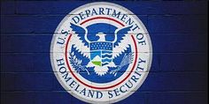Just what is the federal government hiding from Americans in its mysterious no-bid Department of Homeland Security contracts? Questions raised about redactions in one federal contract have led to WND's discovery of a widespread pattern of secrecy regarding no-bid, sole-source awards by the Department of Homeland Security, or DHS, whose agencies – with just two […]