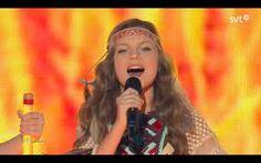 misyakova - Google ძებნა Junior Eurovision, Eurovision Songs, Google