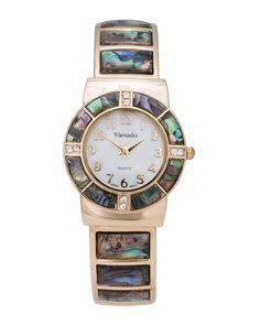 Oceanus Watch