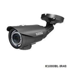 EX-SDI(HD-SDI)Bullet camera