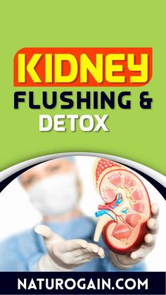 UT Clear capsules make kidney cleanse and detox for better renal health. Potential herbal ingredients are added to these pills to repair tissues that are damaged in the urinary tract and kidneys. This will strengthen the entire urinary system. #kidneystones #kidneystone #kidneyhealth Turmeric Curcumin Benefits, Turmeric Water, Kidney Flush, Kidney Detox Cleanse, Improve Kidney Function, Detox Supplements, Unhealthy Diet, Natural Colon Cleanse, Kidney Health