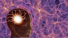 Alternative Method to Meditation - The Fourth Way by George Gurdjeff Power Of Meditation, Guided Meditation, George Gurdjieff, Unexplained Mysteries, The Four, Pranayama, Yoga Lifestyle, Chakras, True Love