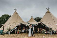 Pennard Hill Farm Wedding Photographer – Abi and Nick Wedding Venues Somerset, Unique Wedding Venues, Wedding Catering, Unique Weddings, Wedding Photos, Farm Wedding, Dream Wedding, Outdoor Gear, Countryside