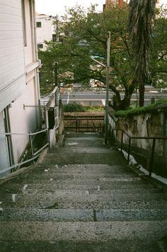 広島県尾道市 #travel #Japan #hiroshima #onomichi