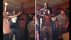Shaq -- Goes Bonkers Over Hippy Rapper ... I'm Your Mentor Now!  Big Shaq got TURNT ALL THE WAY UP at a rap show in Oklahoma City -- getting onstage and headbanging along ... while a jacked muscle dude joined the gang and started flexing on the NBA legend. #BigShaq, #OklahomaCity, #Shaq   Read post here : https://www.fattaroligt.se/shaq-goes-bonkers-over-hippy-rapper-im-your-mentor-now/   Visit www.fattaroligt.se for more.