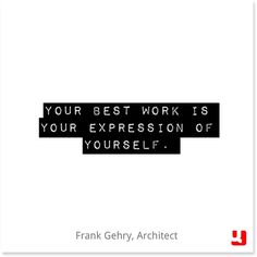 #frank #gehry