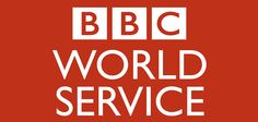 An incredibly important and consequential response to a global crisis, this multi-pronged BBC World Service effort shrewdly employed a variety of platforms – Twitter, website and apps as well as radio – to keep Africans abreast of the epidemic's advance and provide people the world over with reliable news.