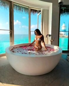 Explore the best honeymoon hotels and resorts in the Maldives for your 2020 honeymoon. Top 10 Honeymoon Destinations, Maldives Honeymoon, Honeymoon Hotels, Best Honeymoon, Honeymoon Planning, Honeymoon Ideas, Beautiful Places To Travel, Beautiful Hotels, Romantic Travel