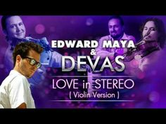 Edward Maya ft Devas  New SoNg 2012