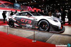 GTR R35 Nismo (2) Skyline Gtr, Nissan Skyline, My Dream Car, Dream Cars, R35 Gtr, Nissan Infiniti, Import Cars, Car Manufacturers, Car Pictures