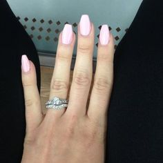 Angie's Nails - 55 Photos & 52 Reviews - Nail Salons - 1352 Fulton ...