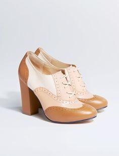 b87d201d9d4a 9 Best Shoes of Prey Inspiration images