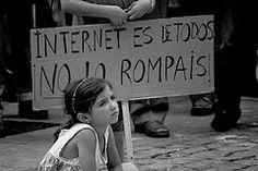 Tarea navegando con privacidad Internet, Cheap Web Hosting, Ecommerce Hosting, Cinema, Socialism, Knowledge Society, Social Justice, Baccalaureate, Respect