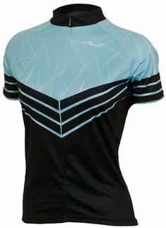 Force Women s Cycling Jersey by Primal Wear  08283924c