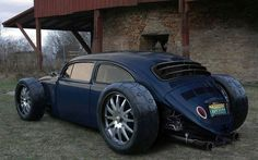 Volksrod . like to see a BUS version of this concept. IDEAS.