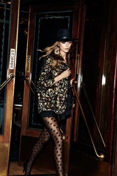 La sélection spéciale fêtes de Vogue Paris pour H&M http://www.vogue.fr/mode/shopping/diaporama/la-selection-speciale-fetes-de-vogue-paris-pour-h-m/16413/image/884036#!4