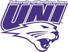 northern iowa panthers - Google Search