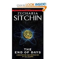 Read Online The End of Days: Armageddon and Prophecies of the Return (Earth Chronicles Book Author Zecharia Sitchin Reading Time, Reading Lists, Book Of Life, The Book, Reading Online, Books Online, Books To Read, My Books, Book Of Genesis