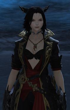 27 Best miqo'te images in 2019 | Final fantasy xiv, Character art