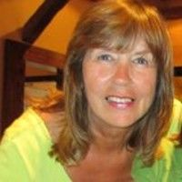 Jennifer talks to Linda Graham about 7th Level Breathing by #Natural Co-Creators on SoundCloud