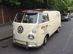 ♠ Volkswagen Transporter, Vw Bus T1, Vw Camper, Vw Kombi Van, Kdf Wagen, T2 T3, Short Bus, Combi Vw, Bugs